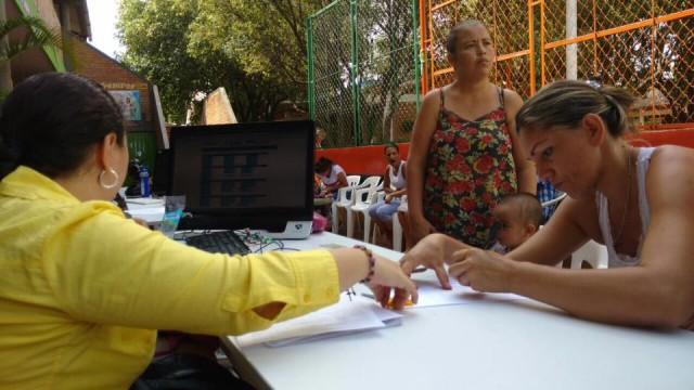 alcalda-de-ccuta-y-secretara-de-salud-invitan-a-la-comunidad-afiliarse-al-rgimen-subsidiado