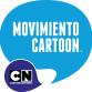 logomov-cartoon