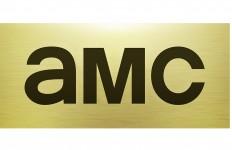 amc-logo copia