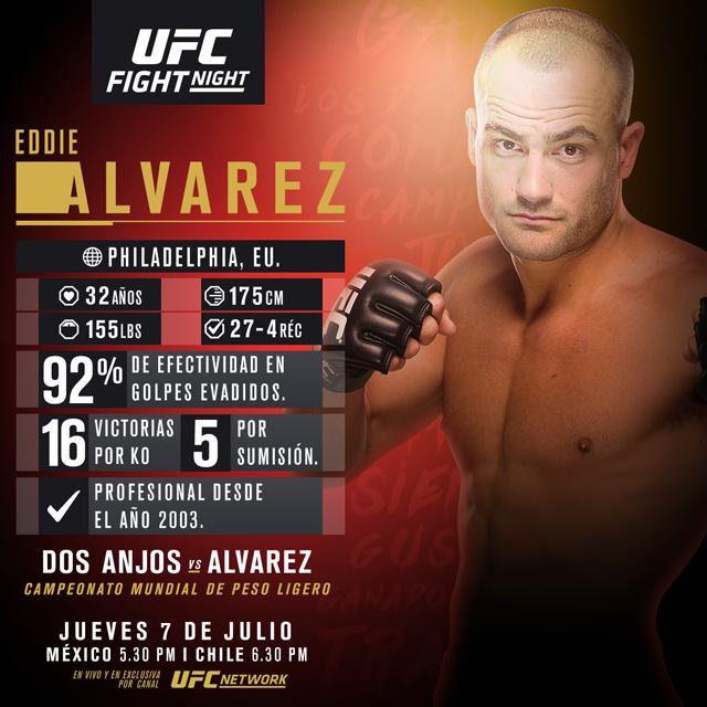 02-ALVAREZ-INFO-01