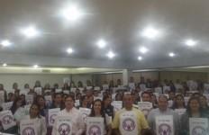 PUNTOS Y KIOSCOS VIVE DIGITAL SE CONVIERTEN EN  PUNTOS DE PAZ