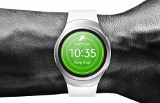 Samsung_Gear_S2_SHealth