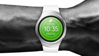 Samsung_Gear_S2_SHealth