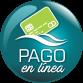 Boton de pago en linea 1