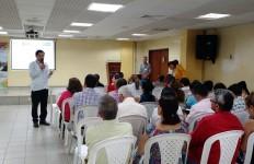 CAPACITACIÓN EN GESTIÓN DEL RIESGO PARA ESTUDIANTES - SECRETARÍA DE EDUCACIÓN  (1)