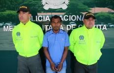 CAPTURADO HOMICIDIO LA FORTALEZA (2)