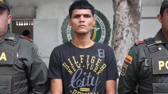 CAPTURADO POR HOMICIDIO (2)