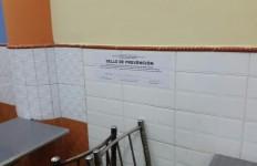 CERRADOS TRES RESTAURANTES POR INCUMPLIMIENTO DE NORMAS SANITARIAS