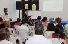 Comité contra el trabajo infantil (3)