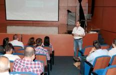 Encuento con administradores Puntos Vive digital (4)
