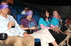 cine-para-todos-se-traslada-para-el-instituto-tecnico-guaimaral