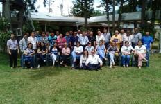 diplomado-en-gestion-social-contraloria-departamental-5