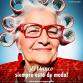 post19_el_blanco_siempre_esta_de_moda-2