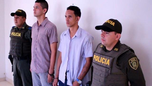 venezolanos-capturados-2