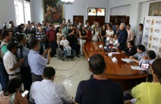 gobernador-y-alcalde-se-pronuncian-frente-al-tema-del-cucuta-deportivo-3