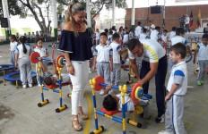 secretaria-de-educacion-implementa-programa-de-acondicionamiento-fisico-en-colegios