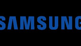 samsung_logo_lettermark_2015-01-1