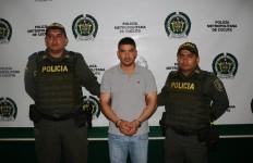 venezolano-capturado-3