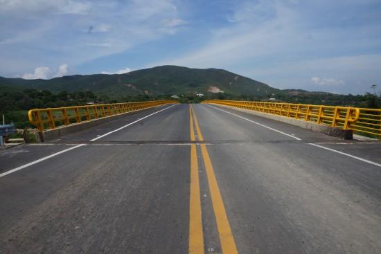 puente-pamplonita