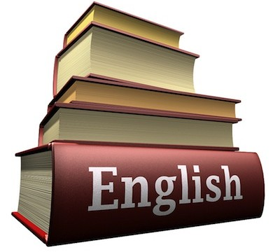razones-para-estudiar-ingles