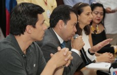 Rueda de prensa situación docentes del Catatumbo (4)
