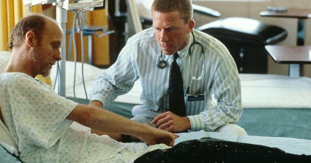i1.wp.com-vih-pacientes