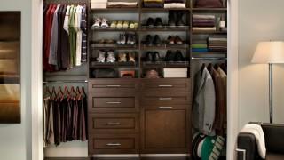 interiores-de-armarios-masculinos-1