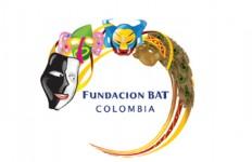 Logo Fundación BAT