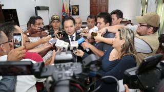 Rueda de Prensa gobernador (3)