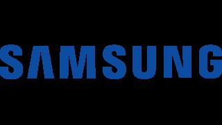 Samsung_Logo_Lettermark_2015-01