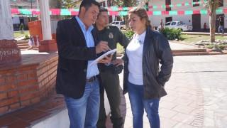 visita previa a Silos 08-02-17 (18)