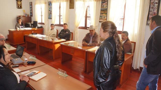 visita previa a Silos 08-02-17 (8)