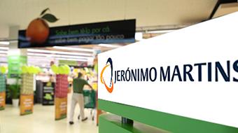 22-11-2012-Jerónimo-Martins