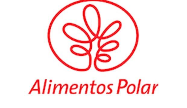 ALIMENTOS-POLAR