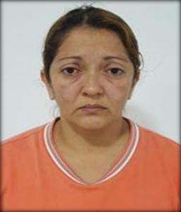 CAROL SANCHEZ BOLIVAR