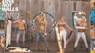 Diesel_Campaign_SS17_Denim_Group_Summerwashes_Love_DPS