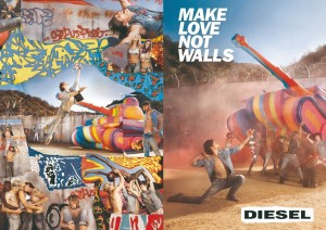 Diesel_Campaign_SS17_Tank_DPS