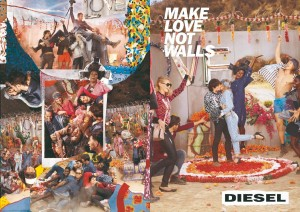 Diesel_Campaign_SS17_Wedding_Hetero_DPS
