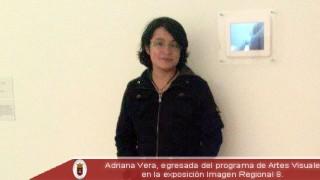 GALERÍA-Exposición2