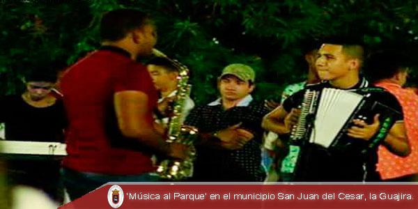 GALERÍA-MúsicaParque2