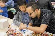 LEGO(R) FUN FEST 1