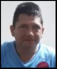 NELSON SANCHEZ SUAREZ