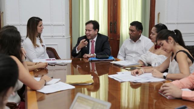 Proyecto universidad del Catatumbo (2)