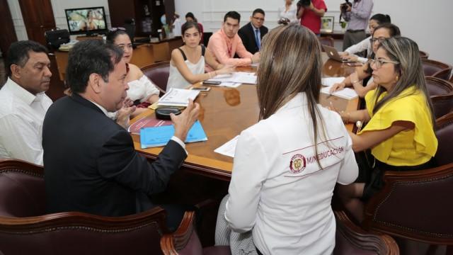 Proyecto universidad del Catatumbo (3)