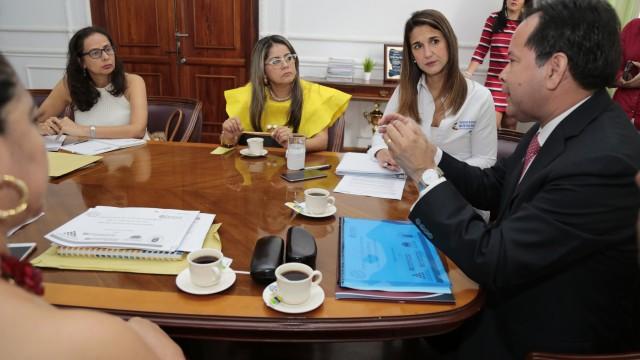 Proyecto universidad del Catatumbo (4)