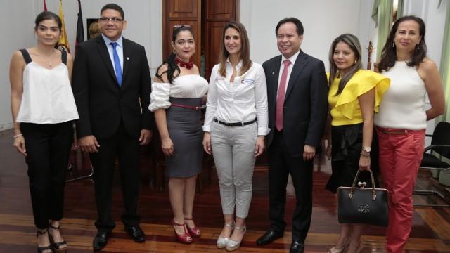 Proyecto universidad del Catatumbo (5)