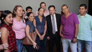 Socialización programa de becas para educación superior (15)