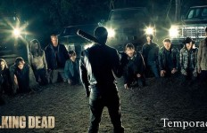 Temporada-7-de-The-Walking-Dead