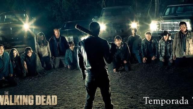 Temporada-7-de-The-Walking-Dead