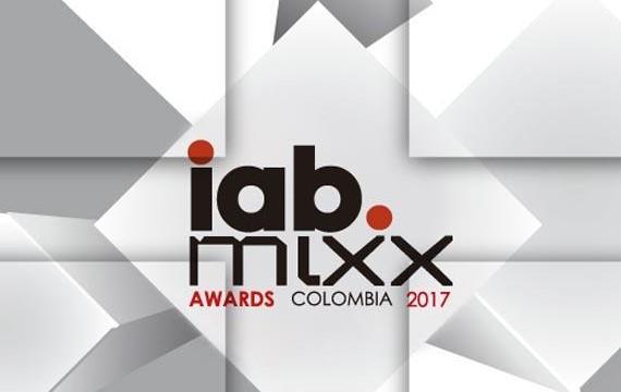 col.IABMixx-premios-570-17